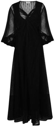 By Malene Birger Jaslene Dress