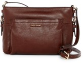 Cole Haan Rockland Leather Crossbody