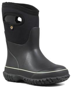 Bogs Rover Rain Boot - Kids'