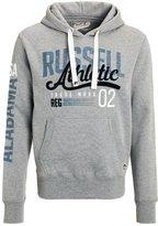 Russell Athletic Sweatshirt Grey