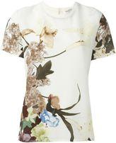 Valentino 'Kimono 1997' T-shirt