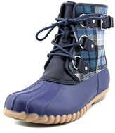 Bare Traps Baretraps Fahn Round Toe Synthetic Snow Boot.