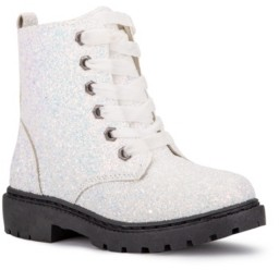 OLIVIA MILLER Big Girls Nova Boot