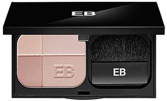 Edward Bess 7gr Quad Royale Blush