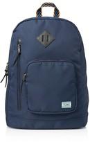 Toms High Road Backpack