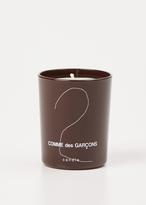 Comme des Garcons 150g 2 candle