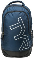 TYR Victory Backpack 8118723