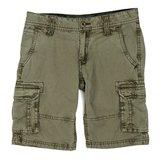 O'Neill O%27Neill Lb Cali Beach Cargo Shorts