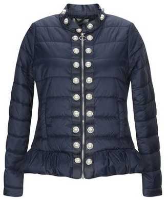 Relish Synthetic Down Jacket