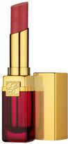 Estee Lauder 'Pure Color' Sensuous Rouge Lip Color