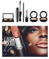 M·A·C MAC Look In A Box Be Sweet & Dreamy Collection - Be Sweet And Dreamy