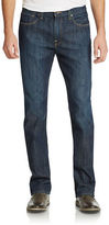 Lucky Brand Murrell Classic Fit Jeans