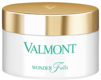 Valmont Purity Wonder Falls Travel Size