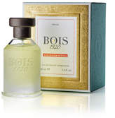 Bois 1920 Agrumi di Sicilia Eau de Toilette by 100ml Fragrance)