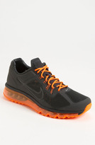 Nike 'Air Max+ 2013 EXT' Running Shoe (Men)