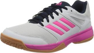 adidas Speedcourt Women's Volleyball Shoe