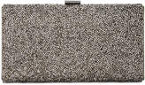 INC International Concepts I.n.c. Luciee Clutch, Created for Macy's