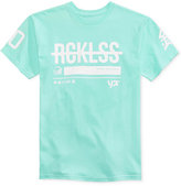 Young & Reckless Men's Kyoto Graphic-Print T-Shirt