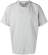 Marni loose-fit printed T-shirt