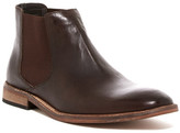 Kenneth Cole Reaction Prove-N Step Chelsea Boot