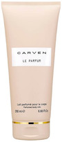 Carven Le Parfum Body Lotion (200ml)