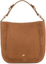 Brahmin Knoxville Eva Large Shoulder Bag