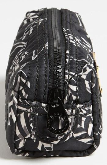 Marc by Marc Jacobs 'Pretty Nylon - Narrow' Cosmetics Bag
