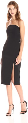 Finders Keepers findersKEEPERS Women's Lucie Dress