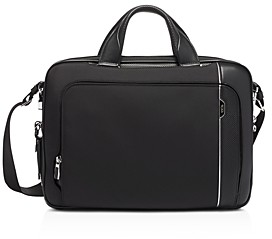 Tumi Arrive Sadler Briefcase