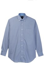 Tailorbyrd Brooks Range Long Sleeve Shirt (Big & Tall)