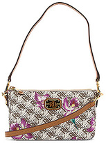 Lauren Ralph Lauren Women's Dobson Pam Mini Shoulder Bag