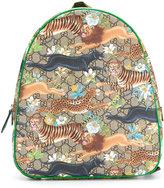 Gucci Kids Fantasia backpack