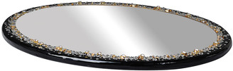 Mike and Ally Duchess Vanity Tray