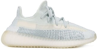 "Yeezy Boost 350 V2 ""Cloud White"""