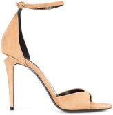 Alexander Wang Tilda sandals