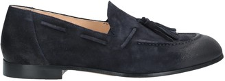 ROBERTO BOTTICELLI Loafers