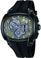 Lotus 15755/1, Men's Watch
