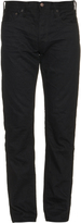 Simon Miller M002 Gulf Resin slim-fit jeans
