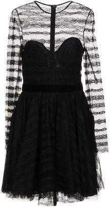 Philosophy di Lorenzo Serafini Short dresses - Item 34837955PW
