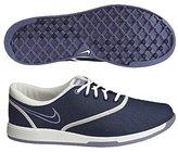 Nike Golf Women's Lunar Duet Sport Golf Shoe