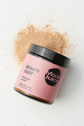 Moon Juice Beauty Dust By in Pink Size ALL