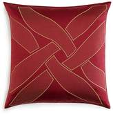 "Frette Sincro Decorative Cushion, 20"" x 20"" - 100% Exclusive"