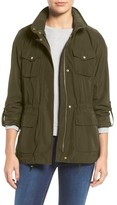 Vince Camuto Women's Americana Parka