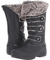 Tundra Boots Ella Women's Boots