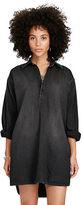 Denim & Supply Ralph Lauren Denim Shirt Dress