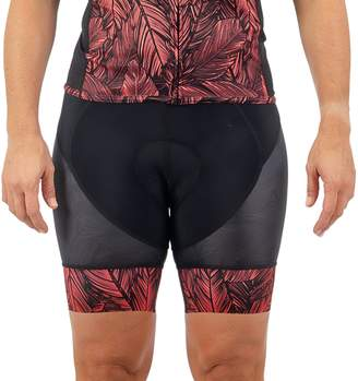 Canari Women's Force Cycling Shorts