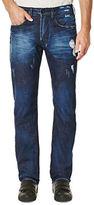 Buffalo David Bitton Evan X Slim-Fit Jeans