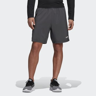 adidas Design 2 Move Climacool Shorts