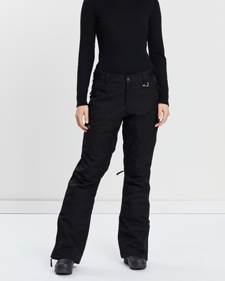 Yuki Threads Brooklyn Pants