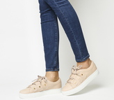 Office Argo Ghillie Stud Trainers